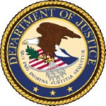US-Department-Of-Justi_fmt