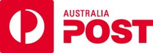 Aus_Post_Logo_oldtext