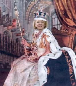 queen_moya2
