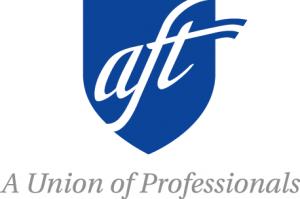 AFT_Logo-2
