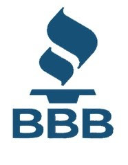 bbblogo