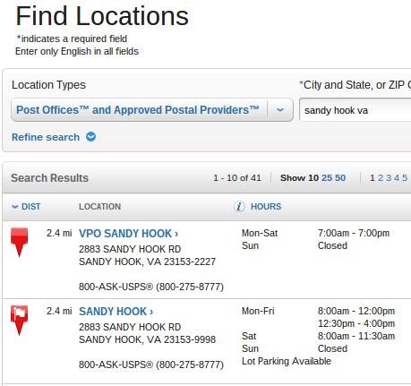 Screenshot 2014-08-25 at 6.03.34 PM