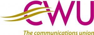 cwu_logo_al
