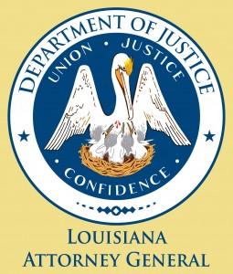 Louisiana-Attorney-General