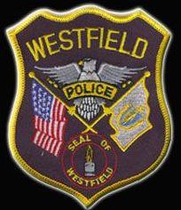 WestfieldPDPatchWEB