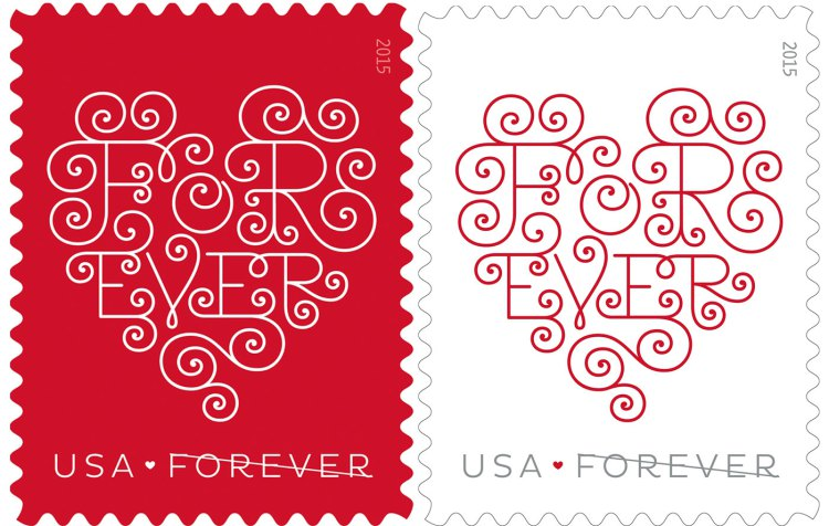 usps-heart-stamps