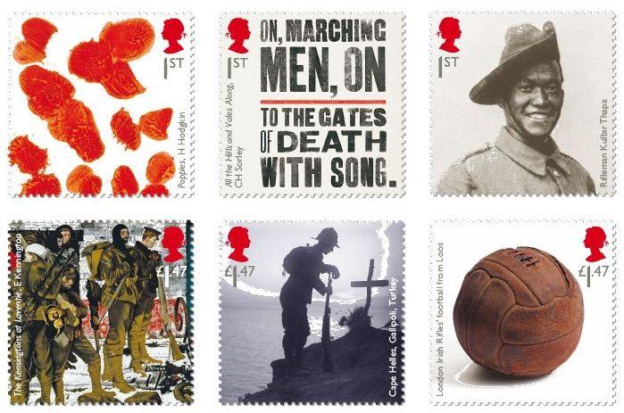 1915_stamp_set_0