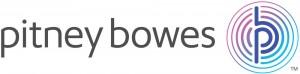 pitney_bowes_logo_detail