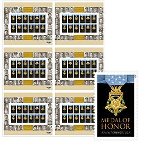 Medal of Honor: Vietnam War Press Sheet