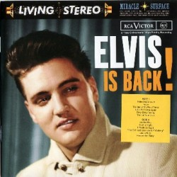 Elvis_Is_back3x