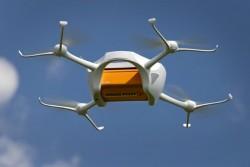 afp-drone-postal-deliveries-begin-in-switzerland