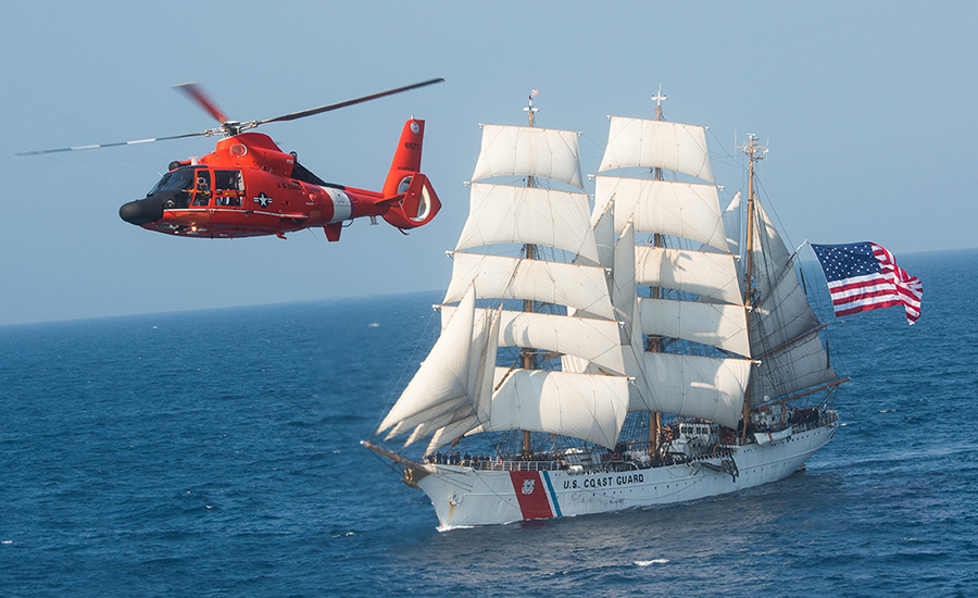 coast_guard_followup_largestory