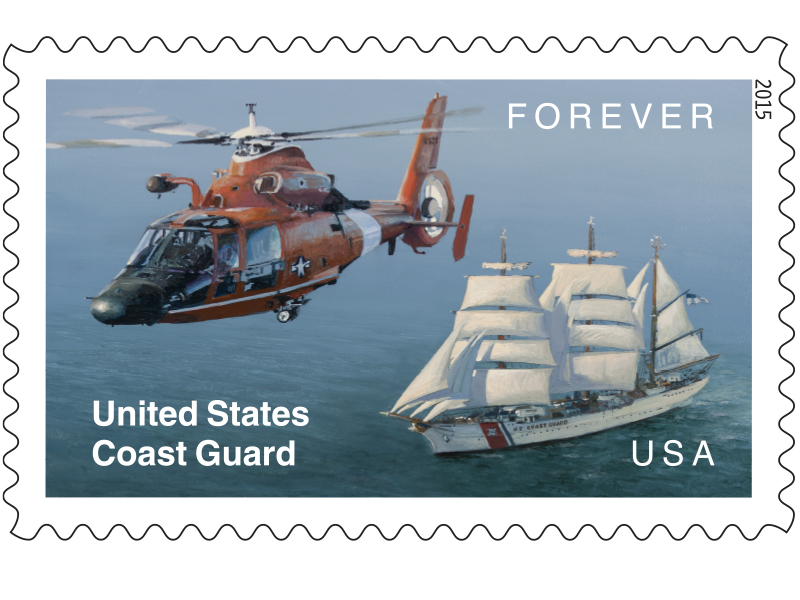 stamp_coastguard_gallery