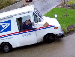 151109_postal_toss_tb2