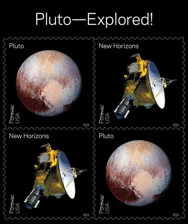151230-pluto-630x749