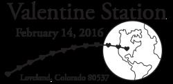 2016valentinepostmark