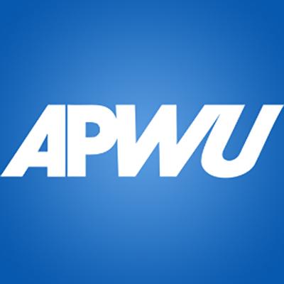 Apwu Statement On Trump Exeutive Order Postalnews