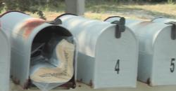mailbox-postal-mailboxes
