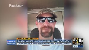Postal_worker_indicted_for_mail_theft_in_0_38985766_ver1.0_320_240