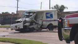 mail20truck_1462075320831_2044288_ver1.0