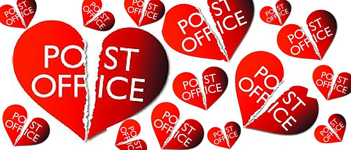 post-office-heart-banner-image