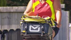 postie-on-bike.jpg.hashed.e1a5c0e4.desktop.story_.inline