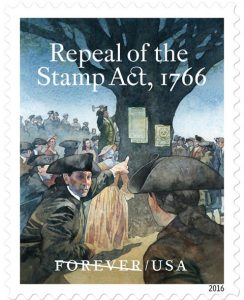 stamp_StampAct_gallery