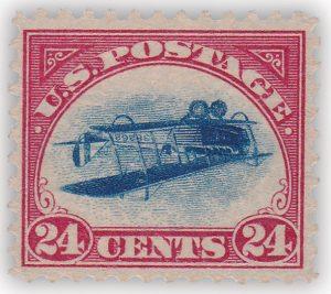 1771-C3a-Position-76