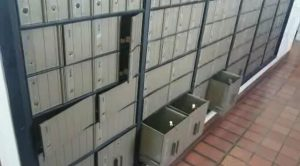 torrance-mail-box-thefts
