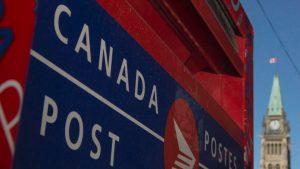 canada-post-20160505