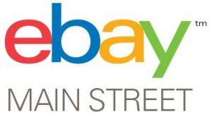 ebaymainstreet