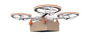 drone-autonomous-sorting-1024x463