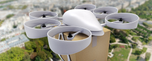 Drone_Delivery_in_the_US_900x360