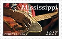 Mississippi Statehood (Statehood series)