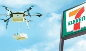 7-eleven_mulai_delivery_via_drone_160725_0-e1469815565624