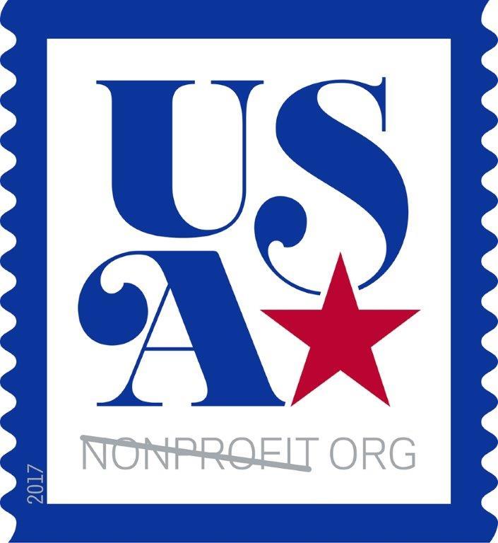 Patriotic Nonprofit