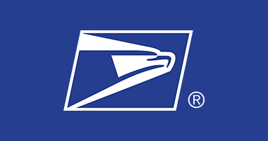 usps-logo-1 Template Cover Letter Canada on microsoft office, sample email, just basic, google docs, free pdf, to write,
