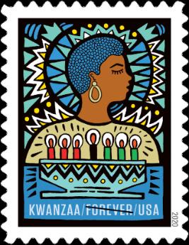 kwanzaa-stamp.png