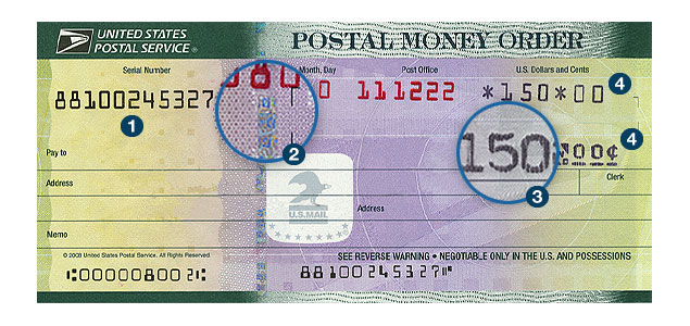 Usps On High Alert As Tennessee Couple Attempts To Buy Fraudulent