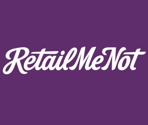 Valassis (aka Advo/RedPlum) buys RetailMeNot.com ...
